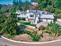 Rental Homes for Rent, ListingId:43053110, location: 2342 Valle Drive La Habra Heights 90631
