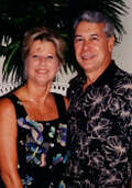 John and Barbara Vazquez 386.314.1158, New Smyrna Beach Real Estate