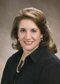 Gigi Tajalli, Gainesville Real Estate