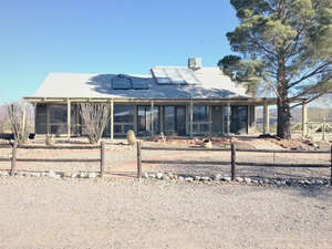Featured Property in Clarkdale, AZ 86324