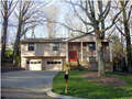 Real Estate for Sale, ListingId: 37509184, Signal Mtn, TN  37377