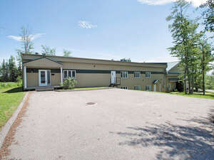 Featured Property in Magog, QC J1X 5Y5