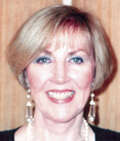 Joan G. Scop, St Augustine Real Estate