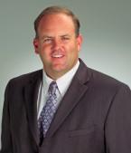 Scott Arnott