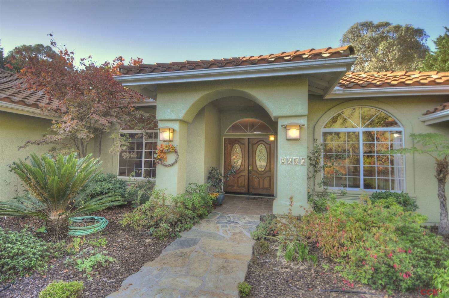 Single Family for Sale at 2685 Belgian Place Arroyo Grande, California 93420 United States
