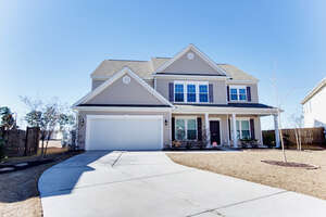 Featured Property in Goose Creek, SC 29445