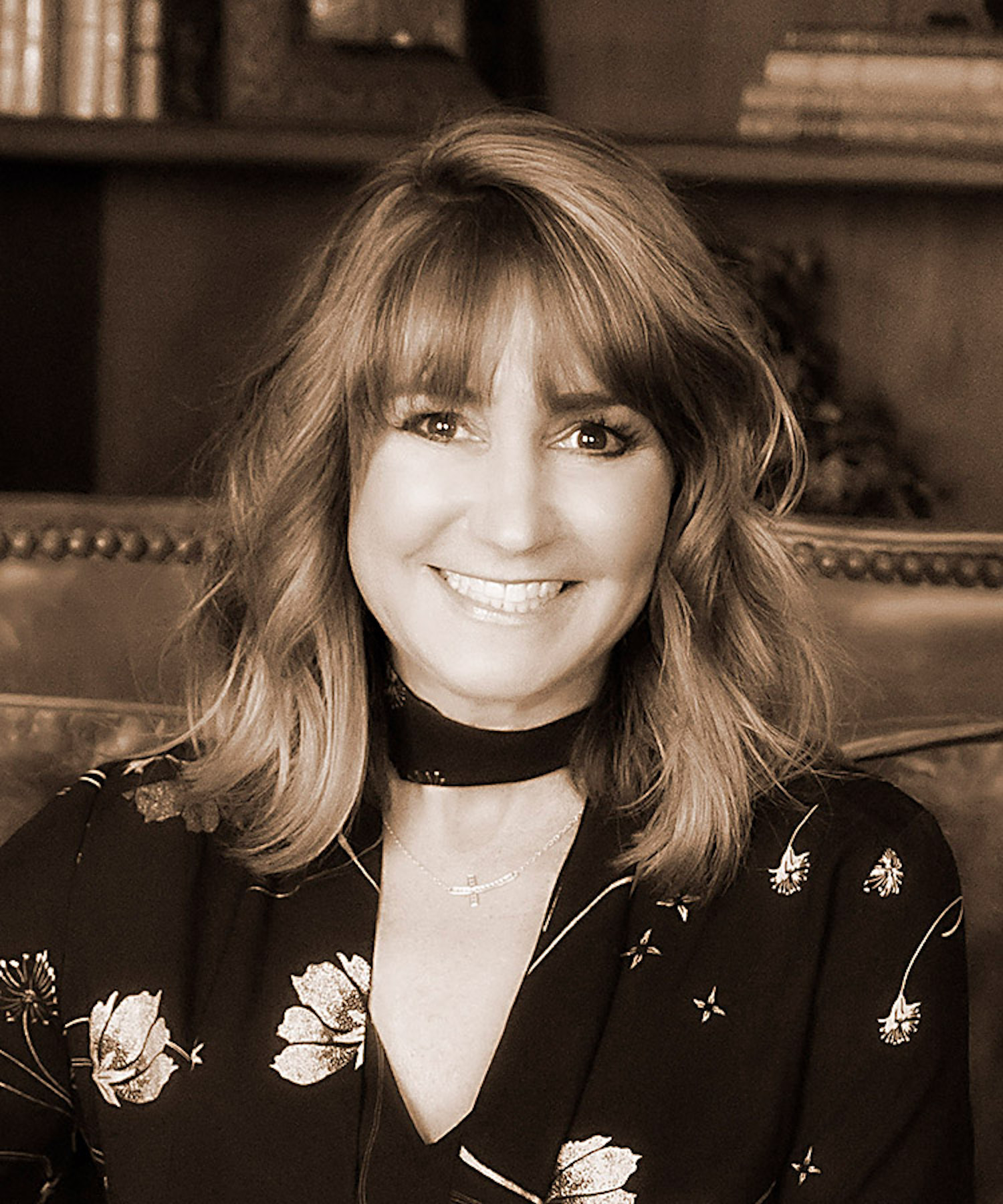 Kimberly Kreissig