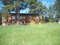 Real Estate for Sale, ListingId:52991798, location: Mountain Cabin Hulett 82720