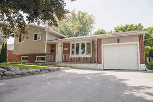 Featured Property in Kingston, ON K7M 4V6