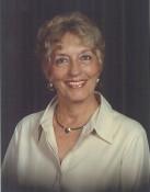 Judy Odom