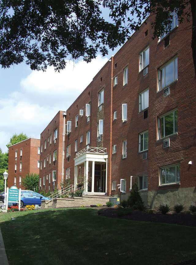 Apartments for Rent, ListingId:789972, location: 451 Browns Lane Pittsburgh 15237