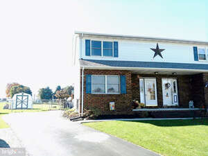 Featured Property in McSherrystown, PA 17344