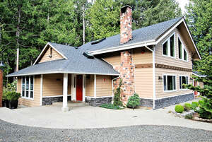 Featured Property in Shelton, WA 98584