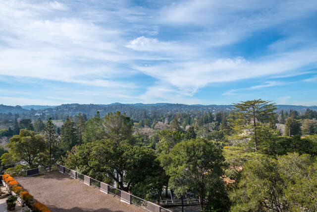 Single Family for Sale at 50 Mounds Rd San Mateo, California 94402 United States