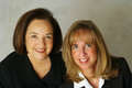 Arlene & Bonnie Schwartz, Cherry Hill Real Estate