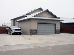 Real Estate for Sale, ListingId: 42463372, Olds, AB  T4H 0C3