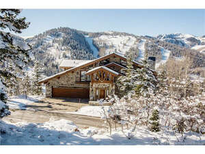 Real Estate for Sale, ListingId: 34934164, Park City, UT  84060