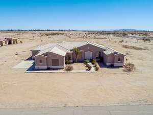 Featured Property in Casa Grande, AZ 85193