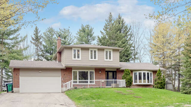 Real Estate for Sale, ListingId:45203229, location: 16556 Innis Lake Road Caledon L7C 2Z3