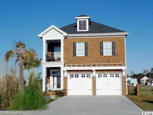 Featured Property in Myrtle Beach, SC 29579