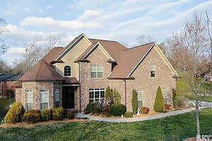 Featured Property in Hickory, NC