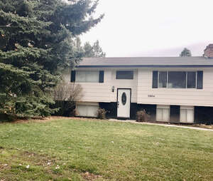 Featured Property in Coeur D Alene, ID