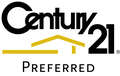Century 21 Preferred, Murrieta CA, License #: 01524829