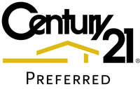 Century 21 Preferred - Murrieta
