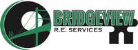 Bridgeview Real Estate Services