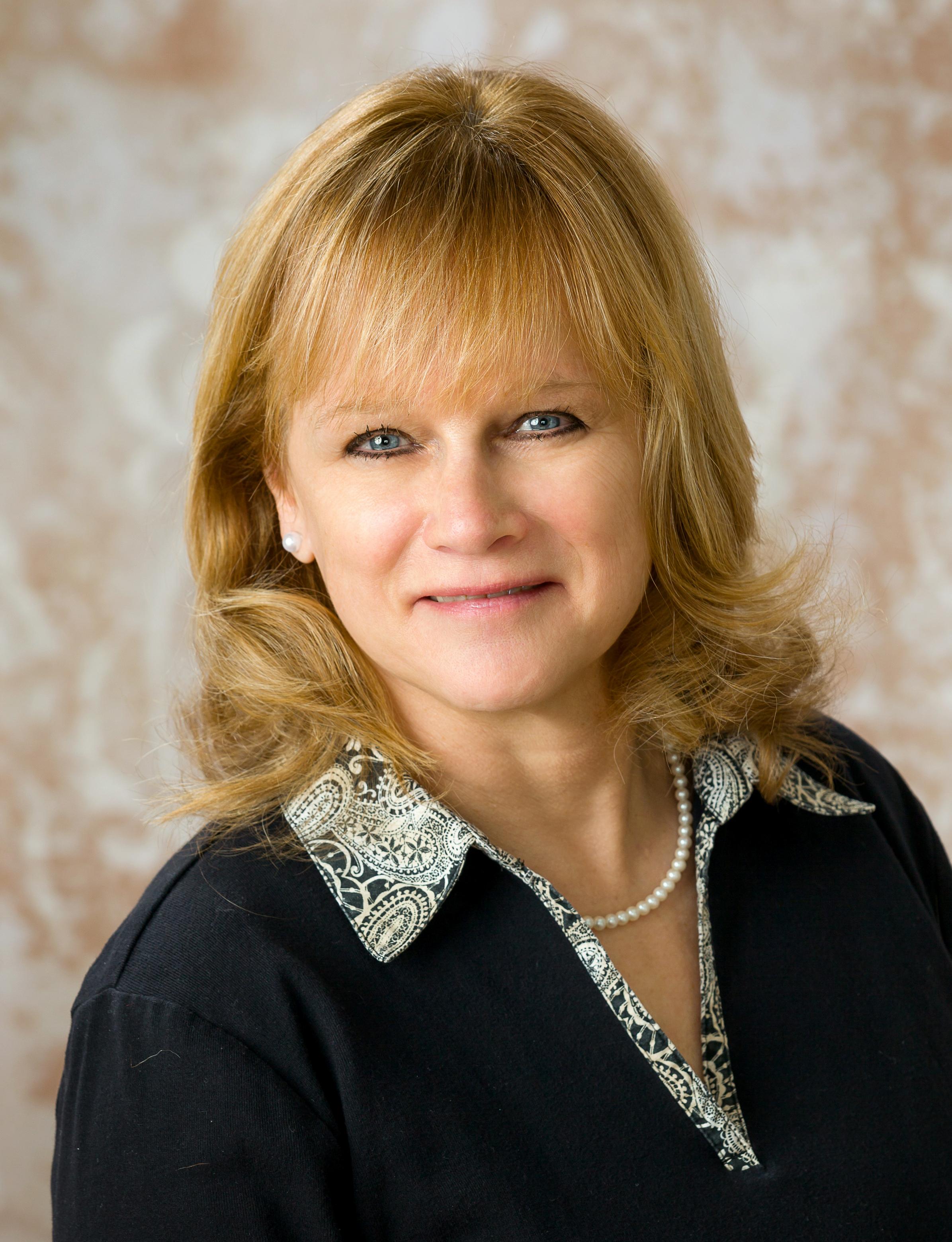 Gayle Schink