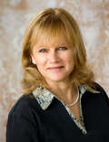 Gayle Schink, Ft Collins Real Estate