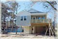Real Estate for Sale, ListingId:43630216, location: 1204 Cardinal Street Kill Devil Hills 27948