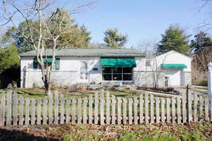 Featured Property in Northfield, NJ 08225