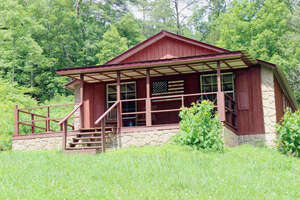 Featured Property in Sneedville, TN 37869