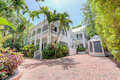 Real Estate for Sale, ListingId: 41111887, Key West, FL  33040