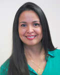 Josehline Hernandez, Ormond Beach Real Estate