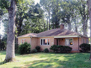 Featured Property in East Flat Rock, NC 28726