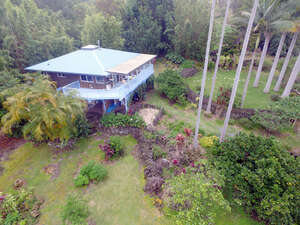 Real Estate for Sale, ListingId: 39623102, Captain Cook, HI  96704