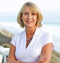 Michele Joly, Santa Rosa Beach Real Estate