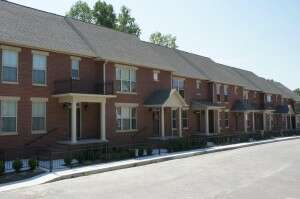 Apartments for Rent, ListingId:20649611, location: Sugar Leaf Cookeville 38501