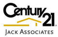 CENTURY 21 Jack Associates- South Burlington, S Burlington VT