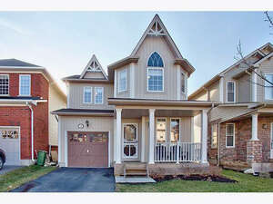 Featured Property in Waterdown, ON L0R 2H8