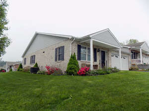 Featured Property in Waynesboro, PA 17268