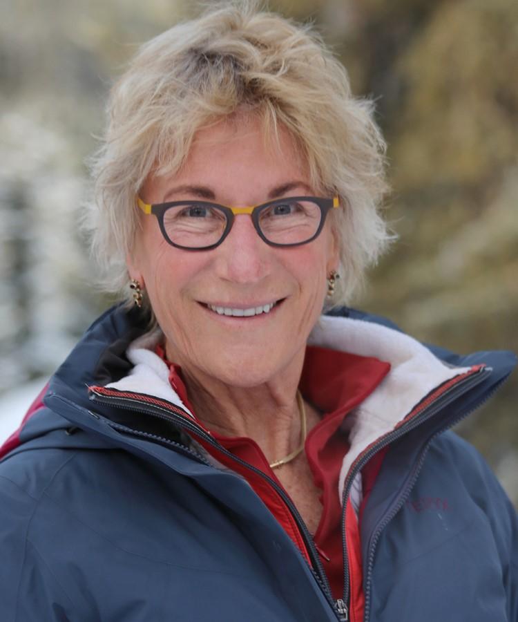 Carol Agle