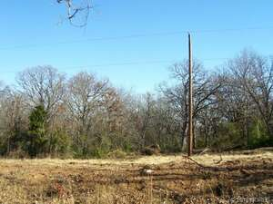 Land for Sale, ListingId:38396614, location: S 273rd East Avenue Coweta 74429