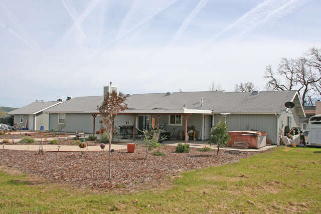 Single Family for Sale at 220 Abramson Road Templeton, California 93465 United States