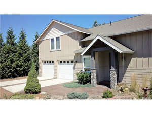 Featured Property in Oroville, WA 98844