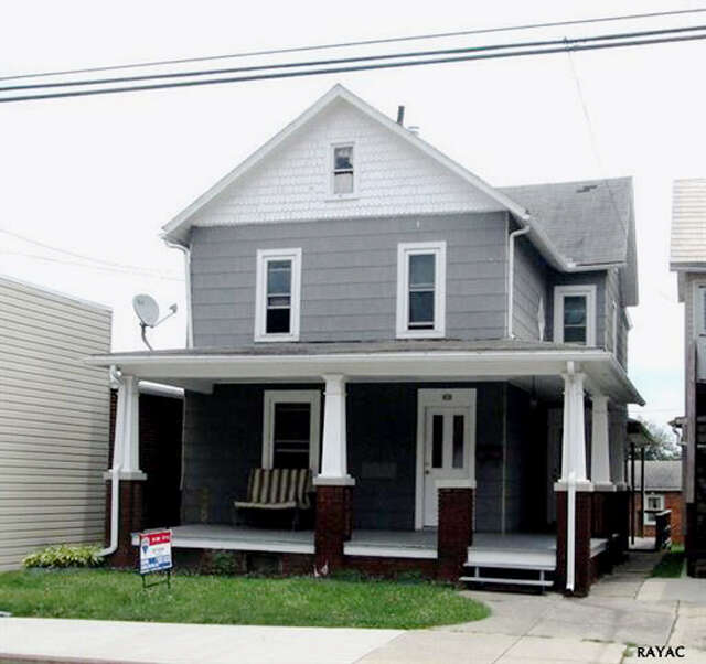 Real Estate for Sale, ListingId:47030544, location: 419 E. Middle St. Hanover 17331