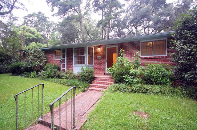 Real Estate for Sale, ListingId:40392233, location: Tallahassee