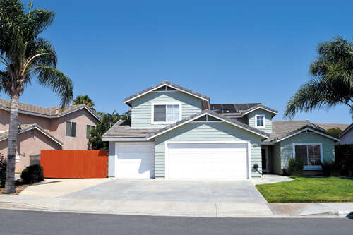 Real Estate for Sale, ListingId:46474454, location: 36280 Breitner Way Winchester 92596